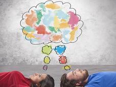 facteurs clés succès l'engagement internautes