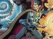 Doctor Strange: Joaquin Phoenix serait negociation