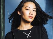 "Teen Wolf, saison Arden Cho, season finale sera triste plein rebondissements"""