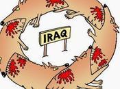 EI,(Etat Islamique Irak Levant) l'Etat létal