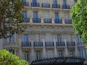 Saga Monaco part Hôtel Hermitage