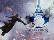 Assassin's Creed Unity Petit meurtre entre amis