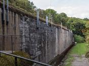Histoire Fort Guentrange Diddenowen