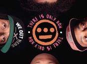 "Adrian Younge presents Souls Mischief ""There only now"" @@@@"