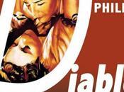 Diable corps Claude Autant-Lara (1947)
