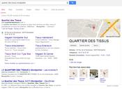 Optimisez référencement local votre site e-commerce astuces conseils