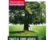 Jean Gadrey Brèves questions/réponses croissance alternatives