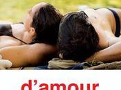 Cinéma D'amour d'eau fraîche