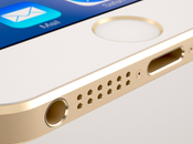 Astuces pour iPhone iPad Pro!