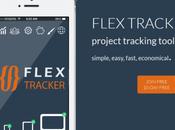 Flex tracker nouveau made France