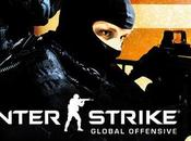 Counter-Strike contre attaque