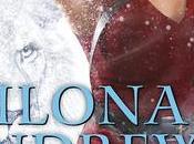 Kate Daniels Magic Breaks Ilona Andrews (VO)
