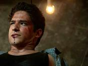 critiques Teen Wolf Saison Episode Promise Dead.