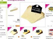 Carrefour veut-t-il condamner magasins