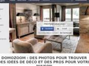 Françoise vous parle Domozoom*, nouveau Réseau Social dédié Maison*