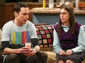 Bang Theory, saison Sheldon vont-ils enfin coucher ensemble