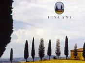 Renaissance #8-Tuscany-2001