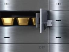 Suisse secret bancaire finalement preserve