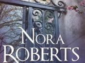 L'Ombre Mystère Nora Roberts