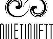 Introducing Souletiquette