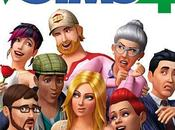 Sims disponible