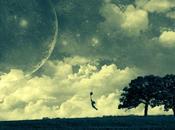 Oniromancie l'art d'interpréter rêves