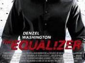 Equalizer Denzel Washington hyper