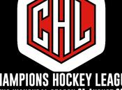 Champions Hockey Ligue Briançon poursuit l'apprentissage