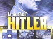 d'Adolf Hitler: Apogée Chute