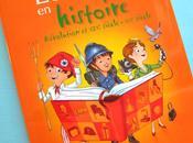 Retrouvez notre affiche dans livre Hachette Education