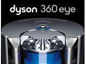 Voici Dyson Robot.