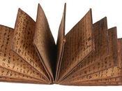 ouvrages encore mystérieux Pustaha Batak