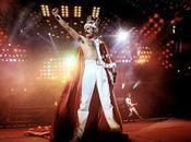 septembre Freddie Mercury aurait ans!