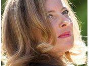 Valérie Trierweiler ''Merci pour moment'', livre choc président