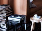 Ryssby nouvelle collection édition limitée Ikea