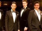 DIVO retour avec nouvel album Musical Affair