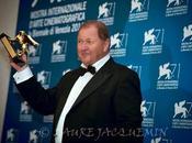 71eme Mostra Cinema Venise 10eme jour. Remise Lion d'Or autres prix
