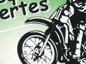 Rando moto Béquilles vertes (85) octobre 2014