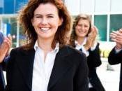 PSYCHO: Mieux déjouer discrimination l'embauche Psychology Women Quarterly