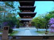 2014 Toshiba dévoile future Ultra série