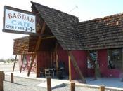 Bagdad Café fait toujours cinéma