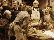 XIXème siècle, science progrè
