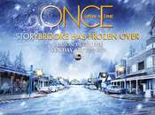 Once Upon Time long synopsis pour saison