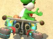 Mario Kart l'addiction réelle