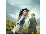 Outlander S01E06 Fiche Episode