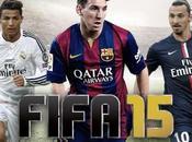 notes joueurs FIFA