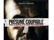 Presume coupable 8/10