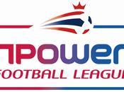 Mercato Premier League Malouda dément pour Birmingham City