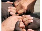 L'aide obstacle croissance développement l'Afrique centrale