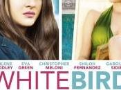 [Critique Cinéma] White Bird Gregg Araki